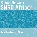SNRD Africa Logo